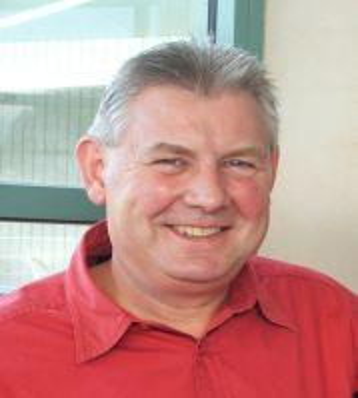 Steve Talbot