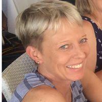 Louise Ganner