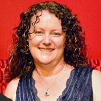 Rachel Welsh